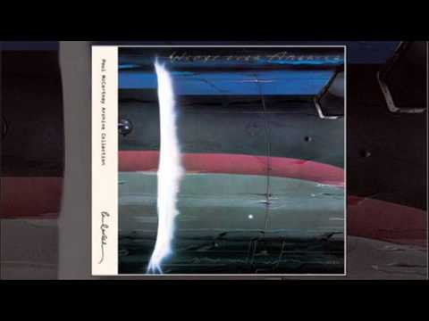 Paul McCartney & Wings  Silly Love Sgs from Wings Over America 2013 Remastered