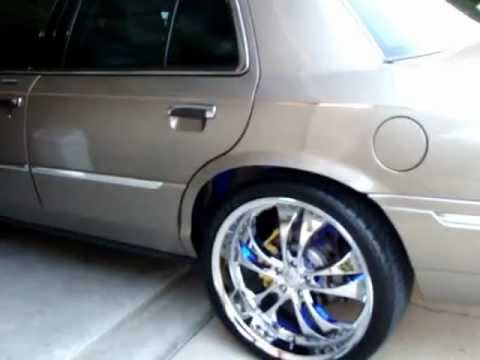 grand marquis a 22 s youtube grand marquis a 22 s youtube