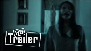 Video DANUR | Trailer #2 | 2016 Horror Movie download MP3, 3GP, MP4, WEBM, AVI, FLV Juni 2018