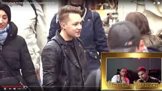 Kollegah und Mois zerficken Yo Oli Live im Stream! Streamausschnitt 19.08