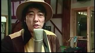 佐野元春アルバム「THE BARN」発売20周年を記念し、アルバム収録曲3曲の...