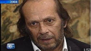 Paco de Lucía, Premio Príncipe de Asturias de las Artes en 2004