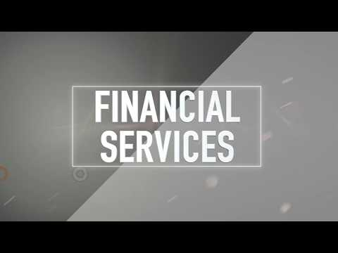 KZN Top Business 2017 : Financial Services : THE WINNER IS Natal Joint Municipal Pension Fund (NJMPF