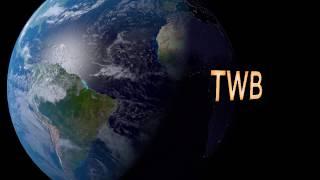 Tropical Weather Bulletin (Humberto, Kiko, 17W) - September 15, 2019