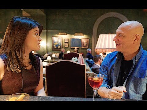 Tour Temple Court With ChefOwner Tom Colicchio & Top Chef's Gail Simmons