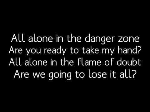 Blanche - City Lights / Belgium / Karaoke - Instrumental - Eurovision 2017