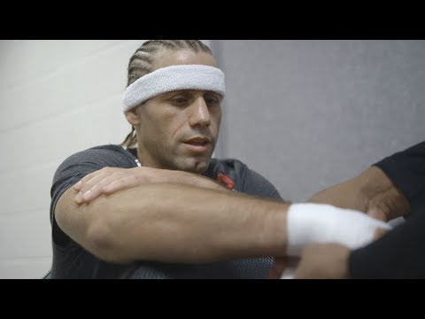 Urijah Faber - Still Got It