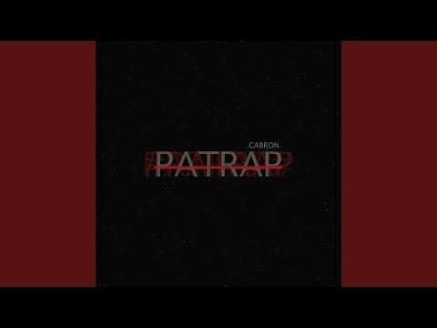 PaTrap