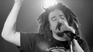 Counting Crows - Untitled (Love Song) - 7/4/2012 - Codfish Hollow Barn - Maquoketa, IA