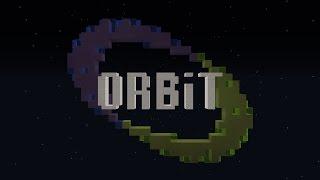 lundi pivipi orbit minecraft pvp