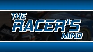The Racer's Mind // Episode 2 // FEEL VR, iRacing, Jimmie Johnson