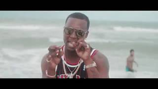 Dolo - Whole Lot (Official Video)