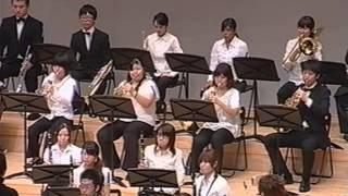 Symphonie Fantastique V. Songe d