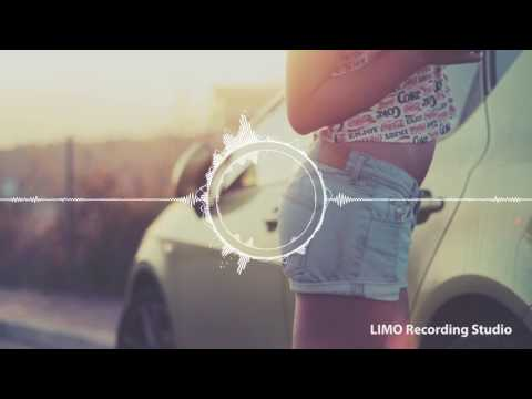Turn It Up (Ahlstrom Remix) - Johan Glossner feat. Frida Winsth, Niklas Ahlström [1 HOUR VERSION]
