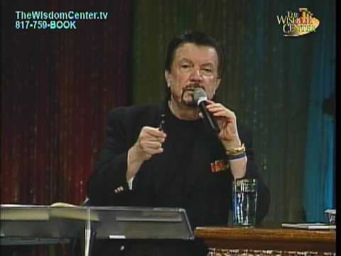 Things My Mother Did Right | Dr. Mike Murdock