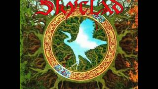 Watch Skyclad A Word To The Wise video