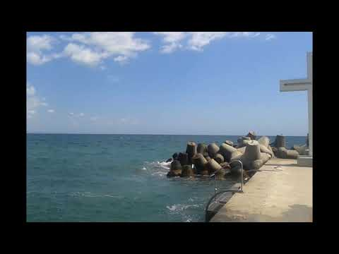 Болгария Варна золотые пески