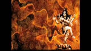 hanuman chalisa :- Jai Hanuman gyan gun sagar