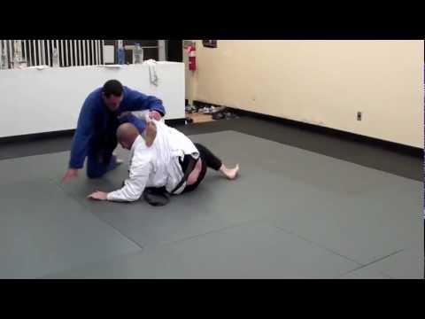 BJJ B.J.J. Brazilian JIu Jitsu Intro video - Modern Martial Arts Center
