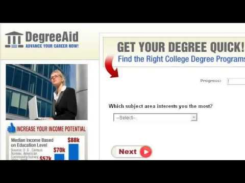 how-to-get-into-a-top-college-or-university