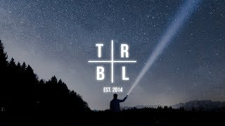 Tropkillaz - Dibre (feat. DKVPZ)