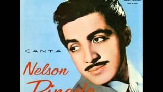 La esquina del movimiento - Nelson Pinedo con La Sonora Matancer