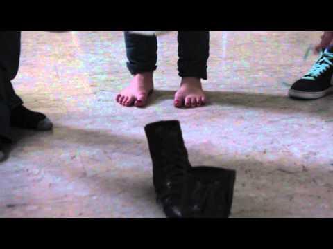 Heren: schoenen Diadora MI Basket Tape Stivale Stivaletto