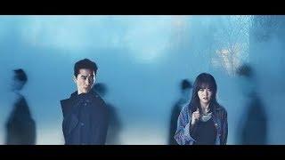 Black MV (2017 korean drama)- Moo Gang & Ha Ram