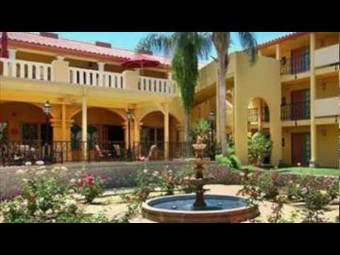 embassy-suites-palm-desert---roomstays.com