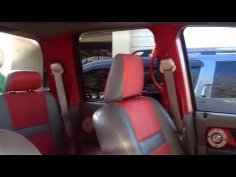 Hqdefault on 2012 Dodge Ram 3500