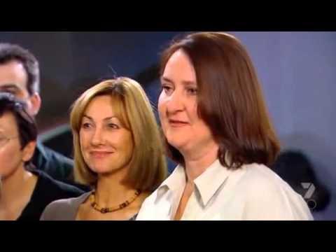 beauty and the geek australia season 6 episode 6