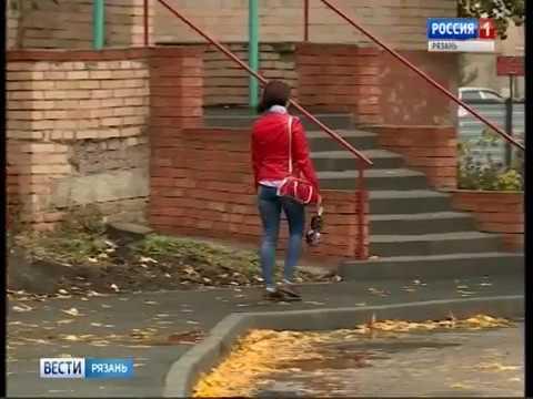 В области продолжается ремонт дворов. «Комфортная городская среда» пришла в Новомичуринск