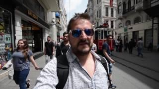 S01E43 Un hotel cașto în Istanbul