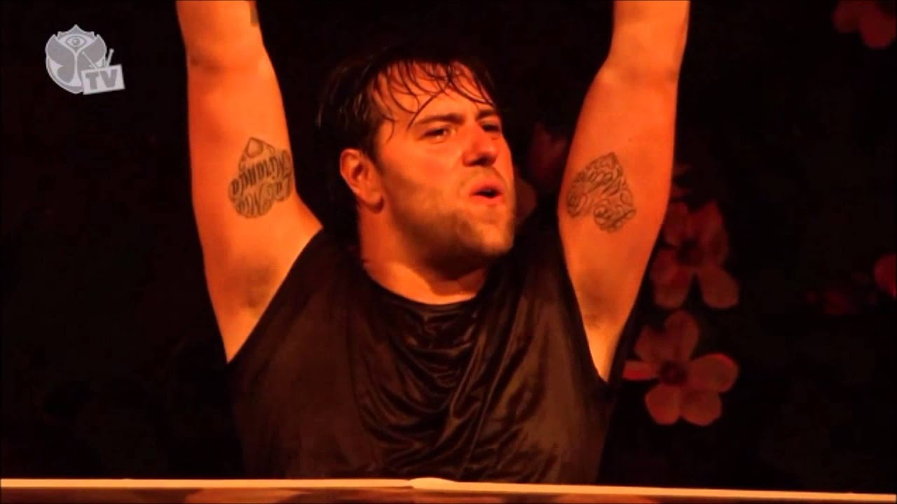 Glucovance  All'ingrosso