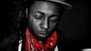 Download Lil Wayne - Leather so Soft (with lyrics) Mp3 and Videos