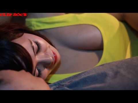 Clip khỏe ngực của Hot Girl Mai Thỏ 18+