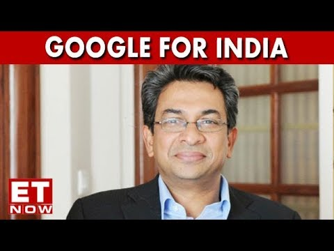 Google For India | Google's First Startup Investment In India | Startup Central