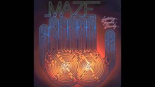 "Maze ""Lady Of Magic"""
