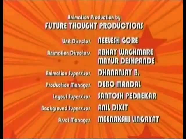 The Buzz On Maggie End Credits Youtube Jessica dicicco (bratz) as maggie, david kaufman (stuart little) as older brother aldrin, thom adcox (american dragon: the buzz on maggie end credits youtube