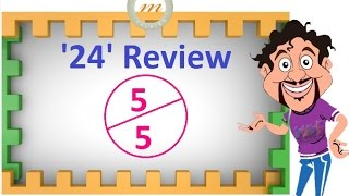 24 Telugu Movie Review   Suriya   Samantha   Nithya Menen   AR Rahman   Vikram Kumar