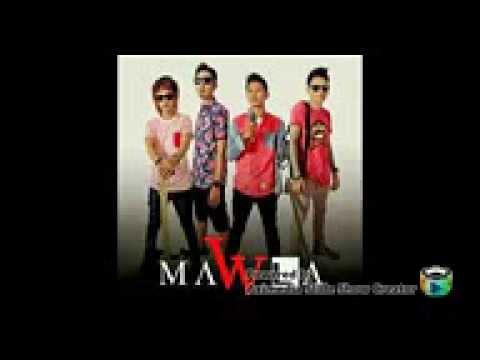Mawla Band - Kurang Apa Aku Eks Andika Kangen band