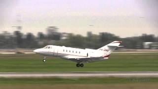 Бизнес - авиация сегодня 12.12.2013(, 2013-12-13T21:25:31.000Z)
