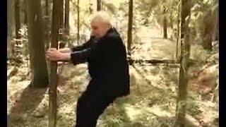 видео МЕДИЦИНА 4