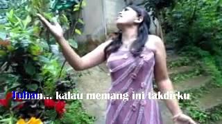 """lagu dangdut Endang Kurnia """"Dilema-Vocal Iis Sagita"""""""