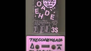 Download The Coneheads - Selected Ringtones MP3 song and Music Video