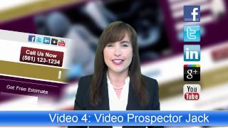 Video Prospector Jack - Bonus 4