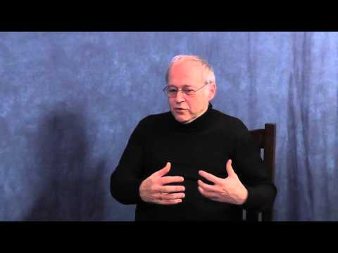 Classic Talk: Adam Fisher Part 1