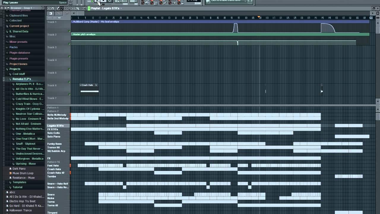FL Studio 11 Producer Edition Free Download