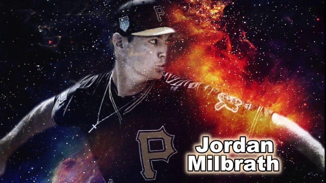 Jordan Milbrath: MLB Indians Prospect & 2018 Performances