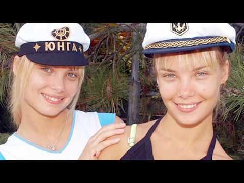 Моя история - Татьяна Арнтгольц - III сезон
